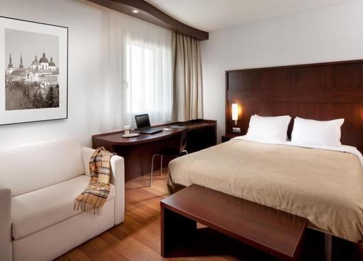 Comfort-Hotel-Olomouc-Centre-7