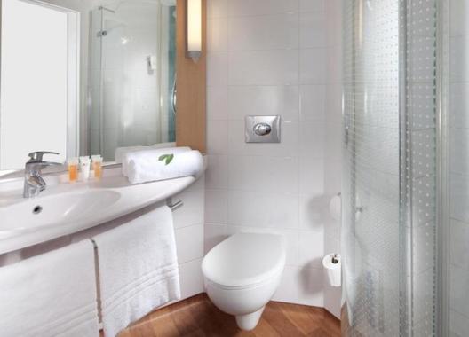 Comfort-Hotel-Olomouc-Centre-9