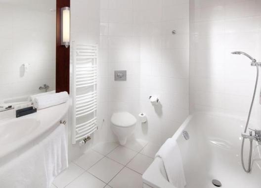 Comfort-Hotel-Olomouc-Centre-10