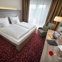 Hotel Kraskov Třemošnice 1136786279