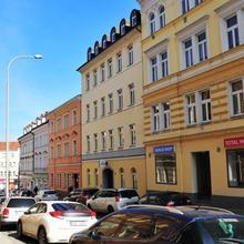 Alia Hostel Praha 42943526