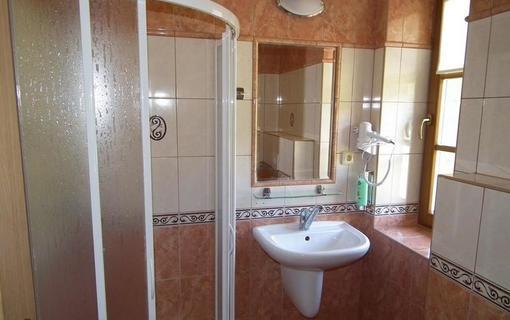 Hotel Alpská vyhlídka 1157229529