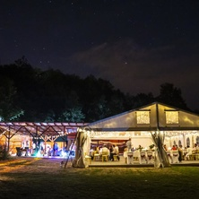 Grill Park - Kunovice