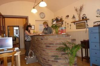 Aparthotel Davids Praha 34932980