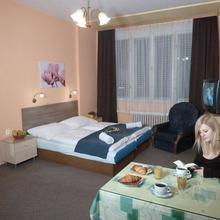 Aparthotel Davids Praha 44128314