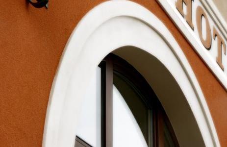 Hotel U hejtmana Šarovce Uherské Hradiště 1137451659