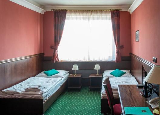 Hotel-U-hejtmana-Šarovce-9