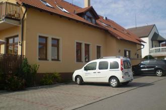 Bavorský dvůr Sezemice 47274376
