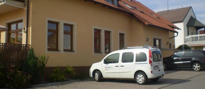 Bavorský dvůr Sezemice 1120001242