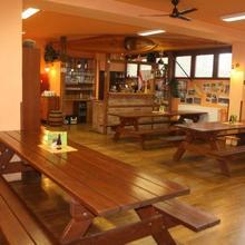 Boathouse hostel Praha 48455494