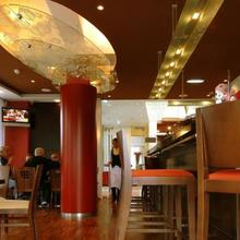 Hotel U ZVONU Plzeň 46682060