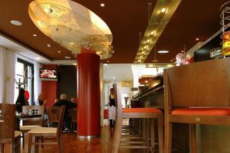 Hotel U ZVONU Plzeň 68438260