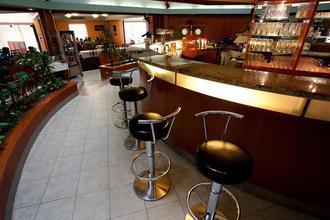 Hotel Harmonie Zastávka 42519058