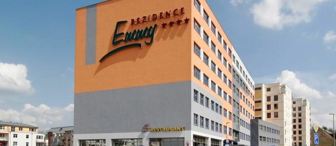 Rezidence Emmy Praha 1133308405