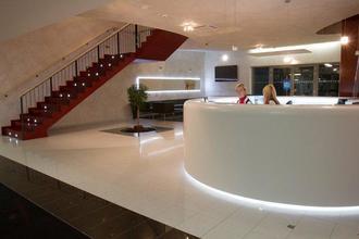 EA Hotel Tereziánský dvůr Hradec Králové 46687840