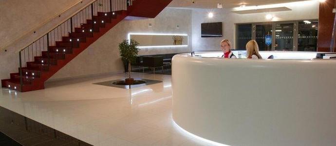 EA Hotel Tereziánský dvůr Hradec Králové 1113334562