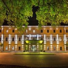 EA Hotel Tereziánský dvůr Hradec Králové 1122788558