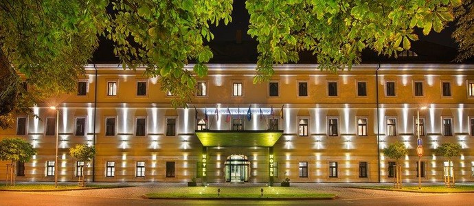 EA Hotel Tereziánský dvůr Hradec Králové 1117163658