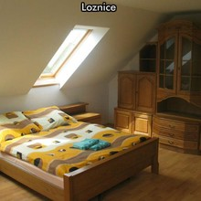 Apartmány U Zlaté stoky Ponědraž 1114764368