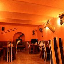 Horský hotel - Primavesi Loučná nad Desnou 33550184