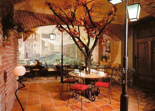 Hotel-a-restaurant-VIA-IRONIA-30