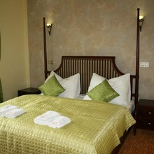 Wellness hotel Beethoven Chomutov 1117606052