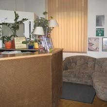 Hostel Emma Praha 1136539767