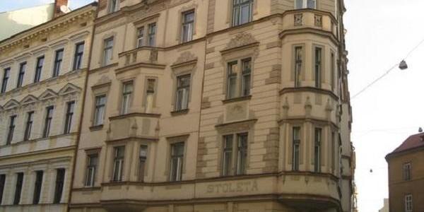 Hostel Emma Praha