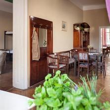 Hostel Fléda Brno 33550352