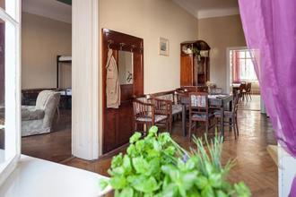 Hostel Fléda Brno 49883912
