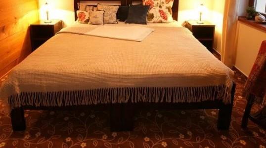 Hotel Annín Dlouhá Ves 1137015747