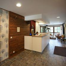 Hotel Annín Dlouhá Ves 33550962