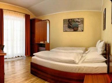 Hotel a Restaurant Výpřež 1153878457 2