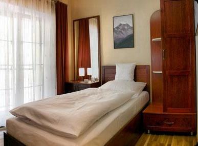 Hotel a Restaurant Výpřež 1153878459 2