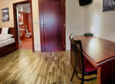 Hotel a Restaurant Výpřež 1153878461 2