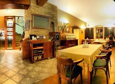 Hotel a Restaurant Výpřež 1153878479 2