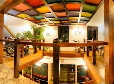 Hotel a Restaurant Výpřež 1153878477 2