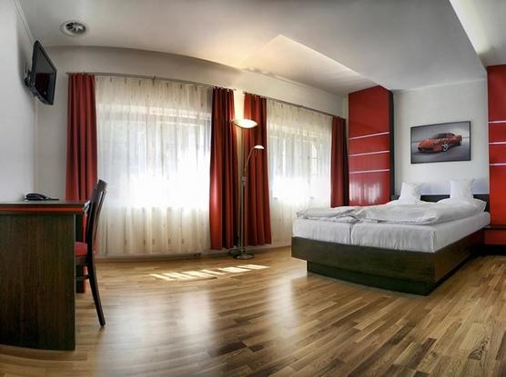 Hotel a Restaurant Výpřež 1153878469