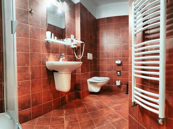 Hotel a Restaurant Výpřež 1153878473