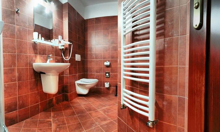 Hotel a Restaurant Výpřež 1153878473 2