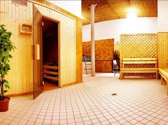 Hotel a Restaurant Výpřež 1153878481