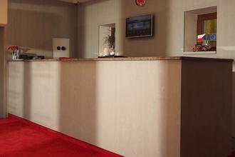 Hotel a Restaurant Výpřež Děčín 33551088