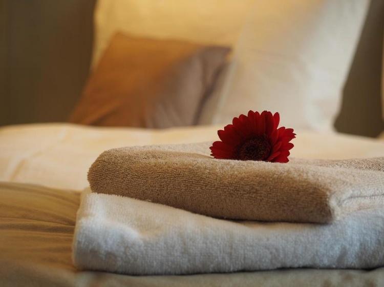 Hotel a Restaurant Výpřež 1153878471 2