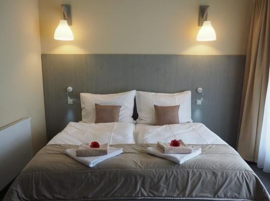 Hotel a Restaurant Výpřež 1153878455