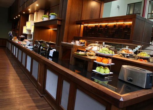Hotel-Baltaci-Atrium-4