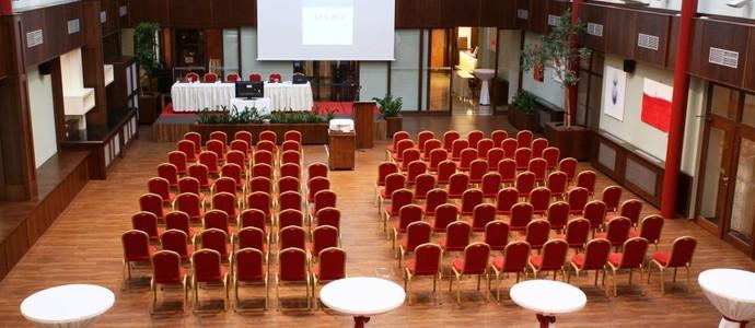 Hotel Baltaci Atrium Zlín 1147990695
