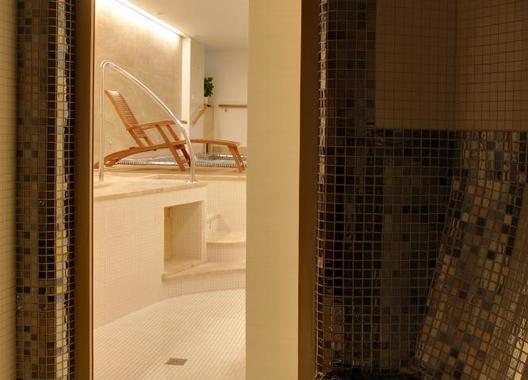 Hotel-Baltaci-Atrium-8