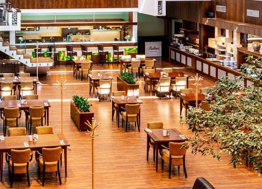 Hotel-Baltaci-Atrium-1