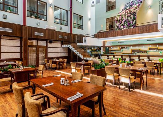 Hotel-Baltaci-Atrium-3