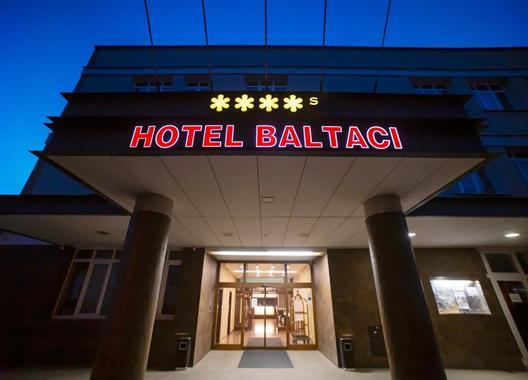 Hotel-Baltaci-Atrium-2